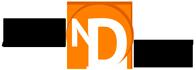 Дизайн и разработка сайтов в Геленджике www.deff.me